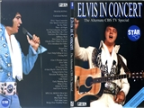 Elvis In Concert 1977 DVD