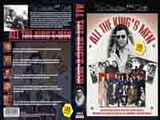 Elvis All The Kings Men DVD