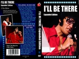 Elvis DVD I�LL Be There Star DVD