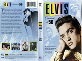 Elvis -  Summer Of 56 - 1 DVD