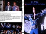 Elvis Greensboro Concert April 14 1972 DVD