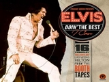 Elvis -  Doin The Best I Can 2 CD