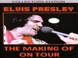 Elvis On Tour DVD