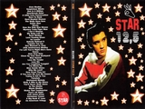 Elvis DVD STAR 12,5