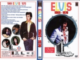 Elvis live 1969 in Las Vegas