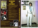 Elvis live in Las Vegas 1969 1970 1971 DVD